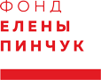 logo_rus (1)