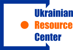 logo_urc-1-300x204