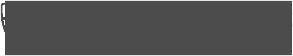 university-logo-small-horizontal-white-no-clear-space-372b7d3d35